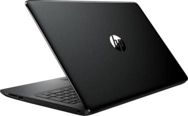 HP (15Q-DS0017TU) Laptop  image 4
