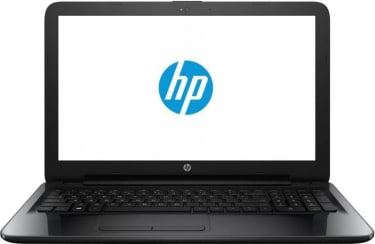 HP 245 G5 Notebook image 1