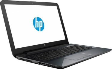 HP 245 G5 Notebook image 2