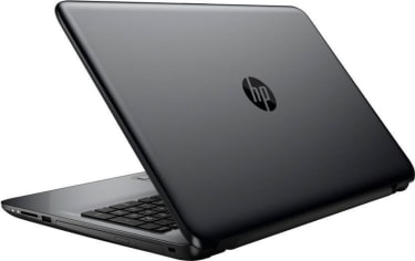 HP 245 G5 Notebook image 3