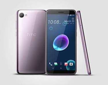 HTC Desire 12  image 1
