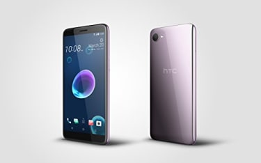 HTC Desire 12  image 3