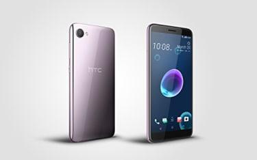 HTC Desire 12  image 4