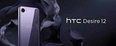 HTC Desire 12  image 5