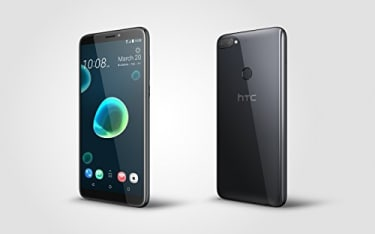 HTC Desire 12 Plus  image 3