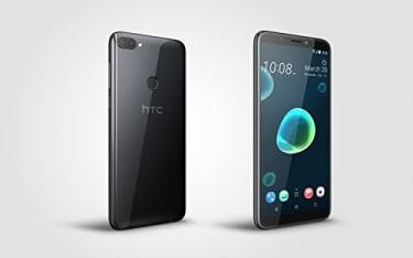 HTC Desire 12 Plus  image 4