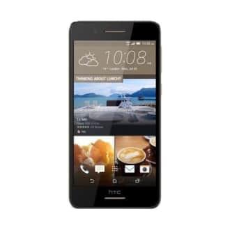 HTC Desire 728 32GB  image 1
