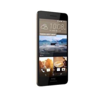 HTC Desire 728 32GB  image 4