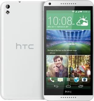 HTC Desire 816G Dual SIM  image 4