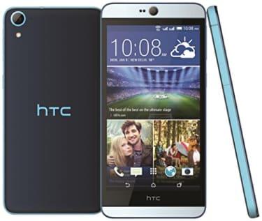 HTC Desire 826  image 4