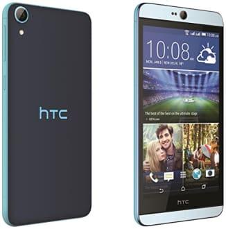 HTC Desire 826  image 5