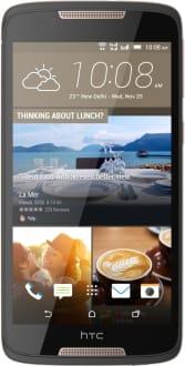 HTC Desire 828 Dual SIM  image 1