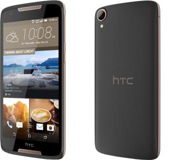 HTC Desire 828 Dual SIM  image 4