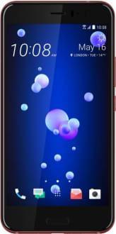 HTC U11  image 1