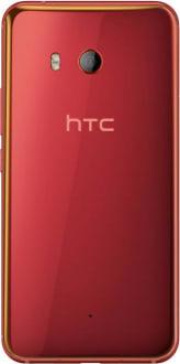 HTC U11  image 2