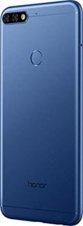 Huawei Honor 7C  image 4