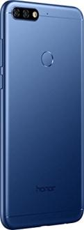 Huawei Honor 7C  image 5