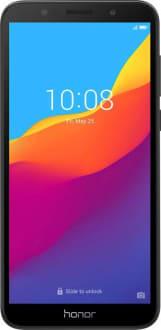 Huawei Honor 7S  image 1
