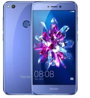 Huawei Honor 8 Lite  image 1
