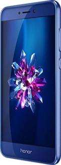Huawei Honor 8 Lite  image 2
