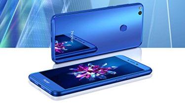 Huawei Honor 8 Lite  image 3