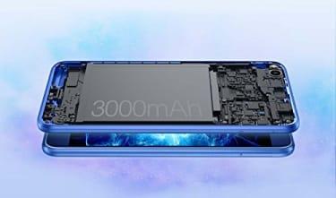 Huawei Honor 8 Lite  image 5