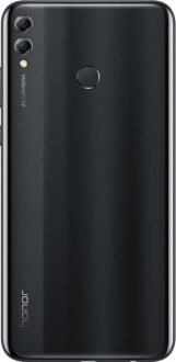 Huawei Honor 8X 6GB RAM  image 2