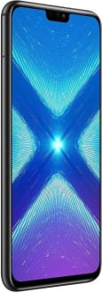 Huawei Honor 8X 6GB RAM  image 3