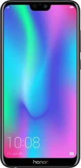 Huawei Honor 9N  image 1