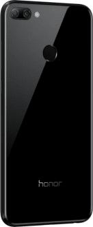 Huawei Honor 9N  image 3