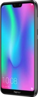 Huawei Honor 9N  image 4