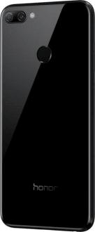 Huawei Honor 9N  image 5