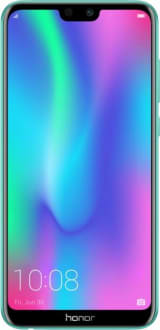 Huawei Honor 9N 64GB  image 1