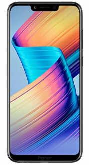 Huawei Honor Play  image 1