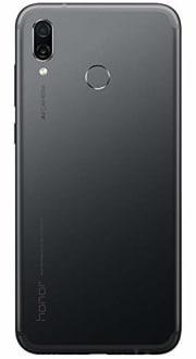 Huawei Honor Play  image 2