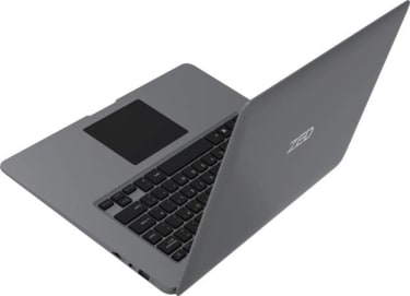 i-Life ZED Air Laptop  image 3