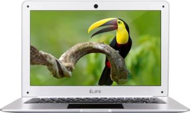 i-Life ZED Air Pro Laptop  image 1