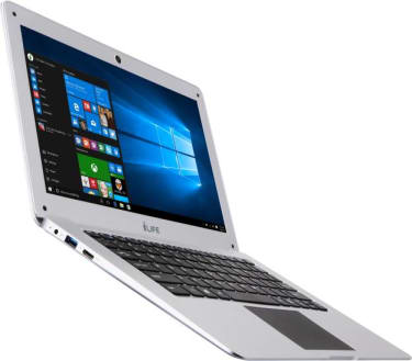 i-Life ZED Air Pro Laptop  image 2