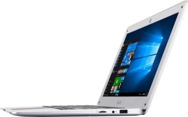 i-Life ZED Air Pro Laptop  image 3