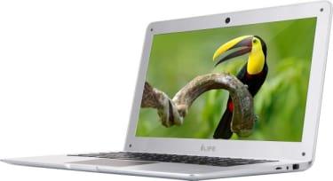 i-Life ZED Air Pro Laptop  image 4