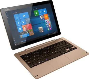 i-Life ZED Book Laptop  image 2