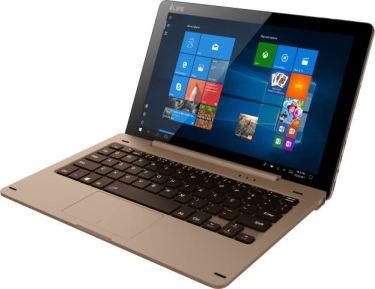i-Life ZED Book Laptop  image 3