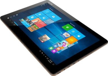 i-Life ZED Book Laptop  image 4