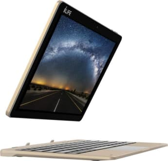 i-Life ZED Book Laptop  image 5