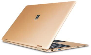 iball CompBook Aer3 Laptop  image 2