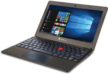 iball CompBook Excelance OHD Laptop  image 1