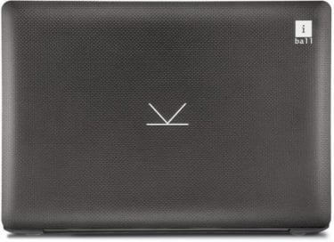 iball CompBook Excelance OHD Laptop  image 5