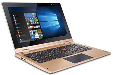 iball Compbook i360 Notebook  image 1