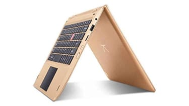 iball Compbook i360 Notebook  image 2