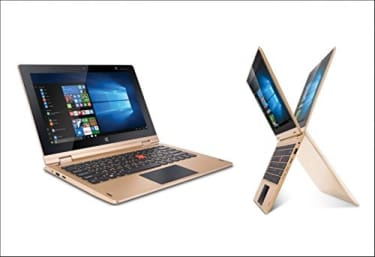 iball Compbook i360 Notebook  image 5